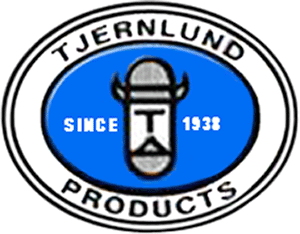 Tjerlund Products