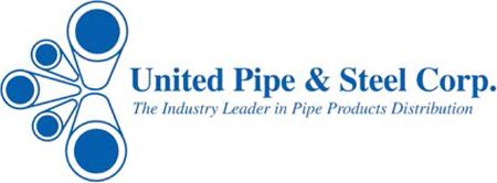 United Pipe