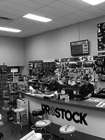 2019 Lakewood Store P&N Distribution